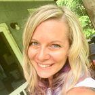 Natisha Rae's Pinterest Account Avatar