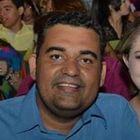 Felipe Cezar