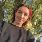 Allie England Pinterest Account