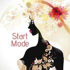 Start Mode (Habiller - Coiffure - Maquillage)