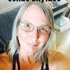 Venus Skylace Aussie Witch's Pinterest Account Avatar
