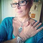 Michele Eakin Pinterest Account