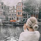 Sam Sees World | Millennial Travel Blogger Pinterest Account