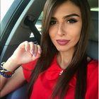 Anastasia Tretiakova Pinterest Account