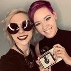 Audrey Covel Pinterest Account