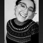 Paloma Pinterest Account