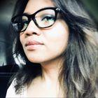 Devita Triwibawa instagram Account