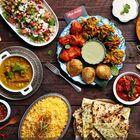 Food Hub's Pinterest Account Avatar