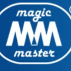 Magic Master Pinterest Account