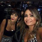 deanna13graham2 Pinterest Account