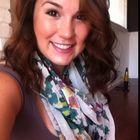 Jetta Barnes instagram Account