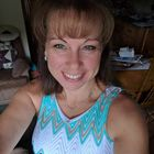 Alison Porter Pinterest Account