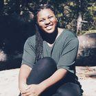 By Amma Rose | Etsy + Blogging