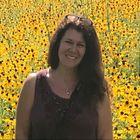 ENJOY TRAVEL LIFE | Jackie Gately ~ Empty Nest + Luxury Travel Pinterest Account