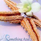 Something Azul | Destination Wedding & Travel Planning instagram Account