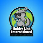 Hobby Link International Inc. instagram Account
