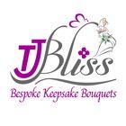 TJ Bliss Wedding Pinterest Account