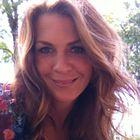 Dawn Holman Pinterest Account