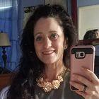 Kyrie Hubbard Pinterest Account