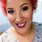 Blog Thalita Santos