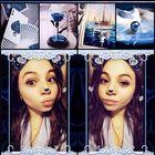 ♛Alexandra Pinero♛ Pinterest Account