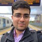 Ahmad Azam