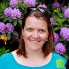 Fiona Galbraith