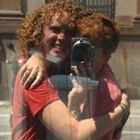 Debbie Tate Pinterest Account