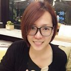 Rainy Qiu Pinterest Account