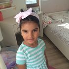 Fatma instagram Account