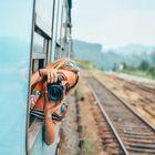 Hanna   Travel blog   SolarPoweredBlonde Pinterest Account