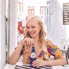 Kirsten Wendlandt Pinterest Account