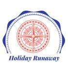 Holiday Runaway Pinterest Account