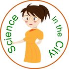 Science in the City, differentiated, hands-on curriculum writer, science lesson plans's Pinterest Account Avatar