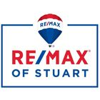 RE/MAX OF STUART instagram Account