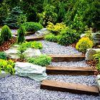 Backyard Sandbox ideas Pinterest Account