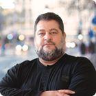 Dr. Marwan Haddad