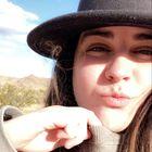 Natalie Papania Pinterest Account