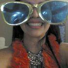 Sabrina Leañez Pinterest Account