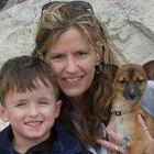 Peggy Saunders instagram Account