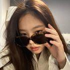 beyza🦒 instagram Account