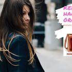 Yourfavshop | Fashion | DIY | Trends | Bags Pinterest Account