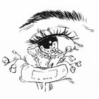 kyuusai ART instagram Account