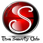 Beauty Secrets Pinterest Account