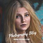Pixobo | Photography Blog Pinterest Account