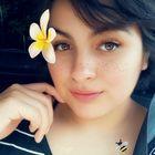 phoenix thatedgymomfriend Pinterest Account