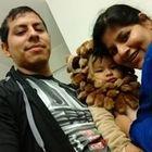 Gerardo Montesinos Pinterest Account