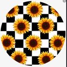 😜 Pinterest Account