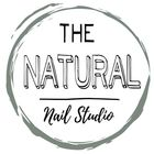 The Natural Nail Studio Pinterest Account
