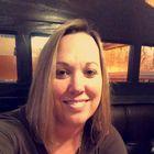 Ashley Kight Pinterest Account
